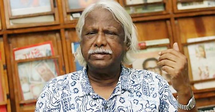 Photo of তিন-চার দিনের বেশি অপেক্ষা করব না:ডা. জাফরুল্লাহ