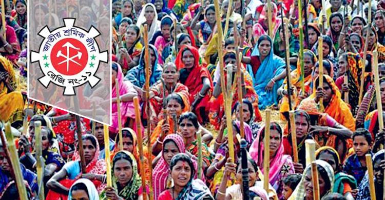 Photo of সাত বছরে অর্ধেক ইউনিট, নেতৃত্ব প্রত্যাশায় অর্ধডজন