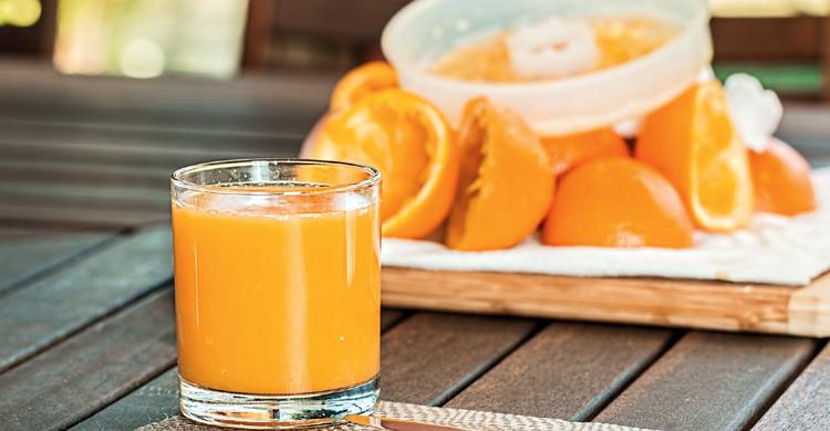 orange 1 20191009173733 - অরেঞ্জ টুইস্টার তৈরি করবেন যেভাবে