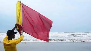Photo of মোংলা-পায়রায় ৭, চট্টগ্রামে ৬ নম্বর বিপদ সংকেত