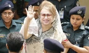 Photo of বিএনপিতে 'স্বস্তি' ও 'আতঙ্ক'