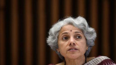 Photo of 'করোনা মহামারি নিয়ন্ত্রণে লাগতে পারে ৫ বছর'