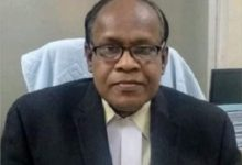 Photo of Additional secretary has died