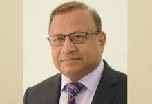 Photo of খালের দায়িত্ব সিটি কর্পোরেশনের হাতে দেয়ার নীতিগত সিদ্ধান্ত: এলজিরডি মন্ত্রী
