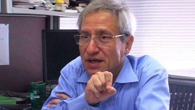 Photo of অর্থনীতিবিদ জাহিদ হোসেনের মতে কেমন বাজেট চাই