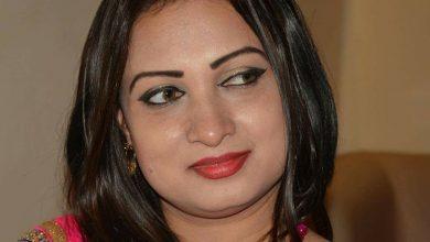 Photo of প্লিজ ভুলেও খাবেন না ডেক্সামেথাসোন ওষুধ: ডা. নুসরাত রব্বানী
