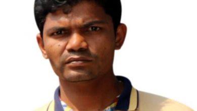 Photo of কামারখন্দে জি আর চাল আত্মসাতের অভিযোগ ইউপি সদস্য শফিকুলের বিরুদ্ধে