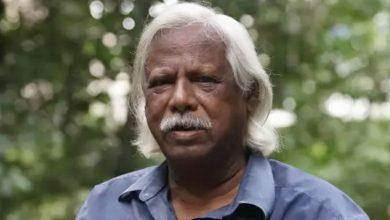 Photo of ডা. জাফরুল্লাহ চৌধুরীর শারীরিক অবস্থার অবনতি