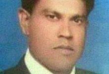 Photo of ঈশ্বরগঞ্জে ইয়াবা সহ স্বেচ্ছাসেবক দল নেতা আটক