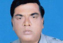 Photo of হাকিমপুর প্রেসক্লাবের সাবেক সভাপতির ইন্তেকাল