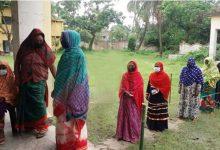 Photo of বগুড়া ও যশোরে চলছে নিয়ম রক্ষার ভোট