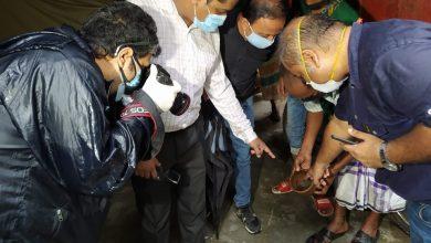 Photo of দশ দিনব্যাপী চিরুনি অভিযানে ৮৯৮টি স্থাপনায় এডিসের লার্ভা: ২১ লাখ টাকা জরিমানা