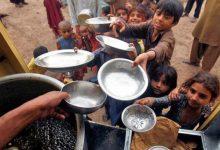 Photo of প্রতিদিন ১২ হাজার মানুষ ক্ষুধায় মারা যেতে পারে:অক্সফাম