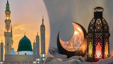 Photo of ঈদুল আজহার ছুটি ৩ দিনই, থাকতে হবে কর্মস্থলে