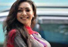 Photo of প্রভার আরেক ভিডিও