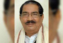 Photo of সাবেক মন্ত্রী, বিএনপি নেতা শাহজাহান সিরাজ আর নেই