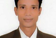 Photo of সংবাদ প্রকাশ করায় সাংবাদিককে হুমকি: থানায় জিডি