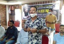 Photo of বাংলাদেশ ছাত্রলীগ হচ্ছে অসাম্প্রদায়িক চেতনার একটি সংগঠন:মেয়র লিটন