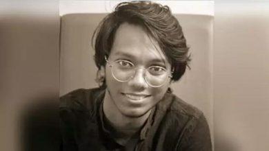 Photo of সিনহার সহযোগী সিফাতের জামিন