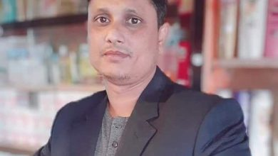 Photo of বাবা ডাক শোনা হলোনা সোহাগের
