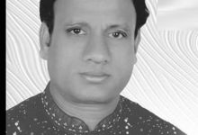 Photo of হবিগঞ্জ জেলা পরিষদের ১০ নং ওয়ার্ডের উপনির্বাচনে শায়েস্তাগঞ্জে আব্দুল্লাহ সরদার নির্বাচিত