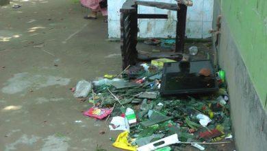 Photo of ভাঙ্গায় একটি গ্রামে ১ যুগ ধরে চলছে অব্যাহত সহিংস্রতাঃ পুরুষ শুন্য এলাকা