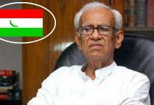 Photo of ব্যারিষ্টার রফিকুল হকের সুস্থতা কামনা করে এনডিপি'র দোয়া