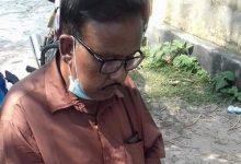 Photo of ঘোড়াঘাটে স্বাস্থ্য পরিদর্শক ডাঃ সোবহান আর নেই