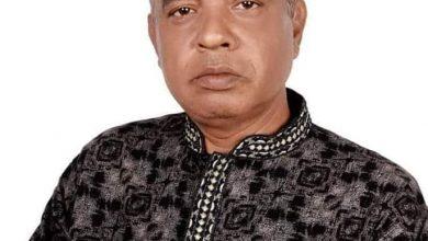 Photo of শায়েস্তাগঞ্জে বিএনপির প্রার্থী মেয়র নির্বাচিত