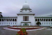 Photo of যাবজ্জীবন মানে ৩০ বছর কারাবাস: আপিল বিভাগ