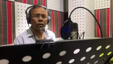 "Photo of ফজলুর রহমান বাবুর নতুন গান ""চান্দে বসত কইরো কইণ্যা"""