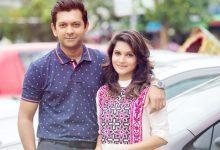 Photo of মিথিলার সাথে বন্ধুত্ব অটুট রয়েছে: তাহসান