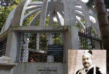 Photo of নবাব স্যার সলিমুল্লাহ : একটি জীবন-একটি ইতিহাস