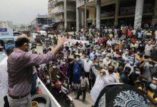 Photo of ডিএনসিসির পাশাপাশি সরকারী-বেসরকারী সকল সংস্থাকে এগিয়ে আসতে হবে: মেয়র আতিকুল